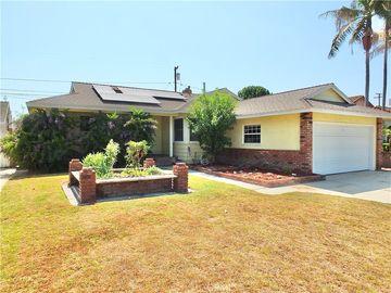 3514 Monogram Avenue, Long Beach, CA, 90808,