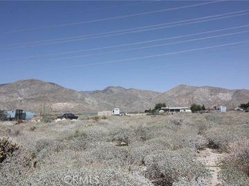 0 Haugen-Lehmann Way, Whitewater, CA, 92282,