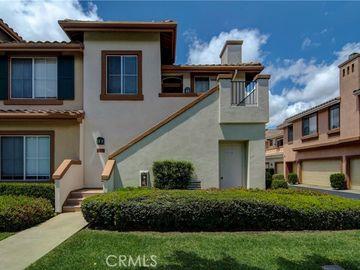 400 Tropea Aisle, Irvine, CA, 92606,