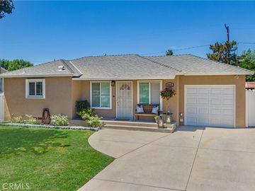 1825 Delford Avenue, Duarte, CA, 91010,