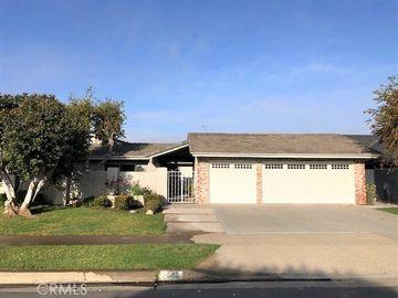 1440 North Navarro Place, Orange, CA, 92869,