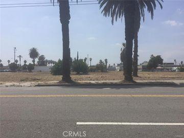 864 North D Street, San Bernardino, CA, 92401,