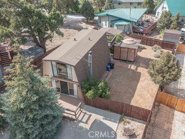 213 Zaca Road, Big Bear City, CA, 92314,