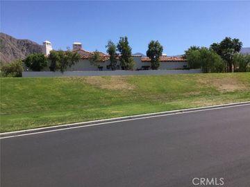 52848 Claret Cove, La Quinta, CA, 92253,
