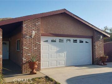 18303 8th Street, Bloomington, CA, 92316,