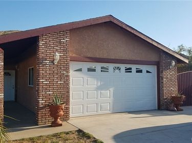 18303 8th Street, Bloomington, CA, 92316,