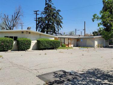 304 W Orange Grove Avenue, Pomona, CA, 91768,