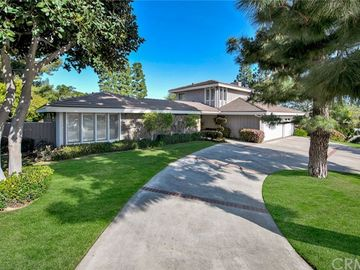 10592 Wulff Drive, Villa Park, CA, 92861,