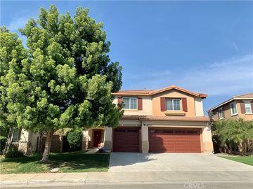 45022 Anabell Lane, Lake Elsinore, CA, 92532,
