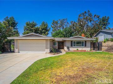 1290 Ponderosa Avenue, Brea, CA, 92821,