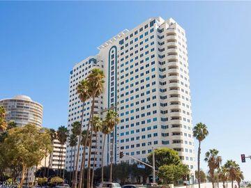 525 E Seaside Way #510, Long Beach, CA, 90802,