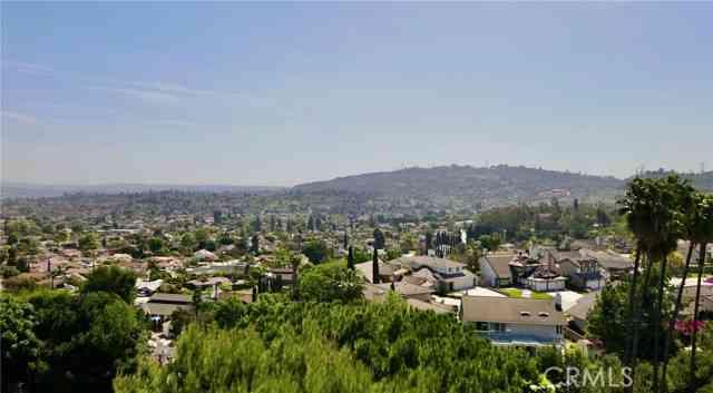 3069 Montellano Avenue, Hacienda Heights, CA, 91745,