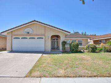 10302 El Monterey Avenue, Fountain Valley, CA, 92708,