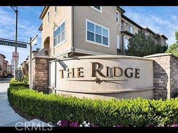 123 Aliso Ridge Loop, Aliso Viejo, CA, 92691,