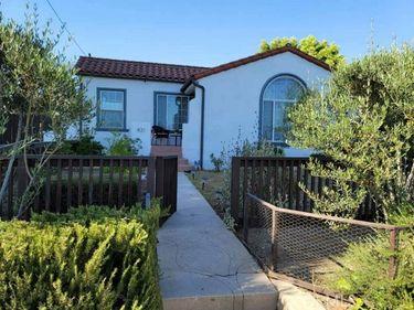 431 Los Angeles Avenue, Monrovia, CA, 91016,