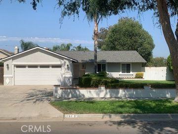 5601 Bolivar Street, Riverside, CA, 92505,
