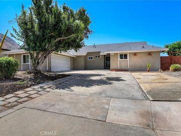 22653 Cardinal Street, Grand Terrace, CA, 92313,