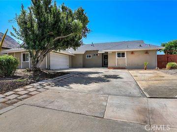22653 Cardinal Street, San Bernardino, CA, 92313,