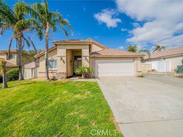 5230 Lantern Crest Drive, San Bernardino, CA, 92407,
