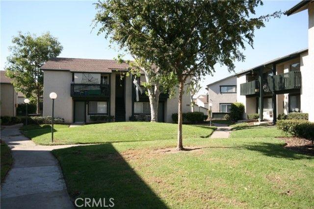 23234 Orange Avenue #2 Lake Forest, CA, 92630