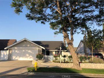 1740 N Bedford Circle, Anaheim, CA, 92806,
