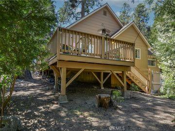 251 S State Hwy 173, Lake Arrowhead, CA, 92352,