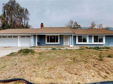 3684 W Meyers Road, San Bernardino, CA, 92407,