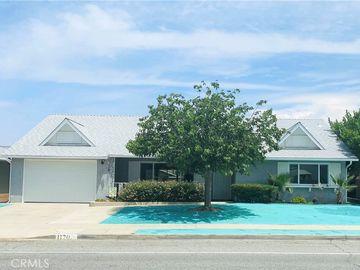 1170 W Whittier Avenue, Hemet, CA, 92543,