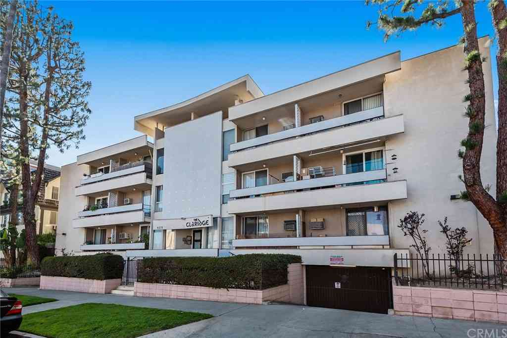 425 S Kenmore Avenue #113, Los Angeles, CA, 90020,
