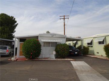 1001 S 3rd Street #72, Calimesa, CA, 92320,