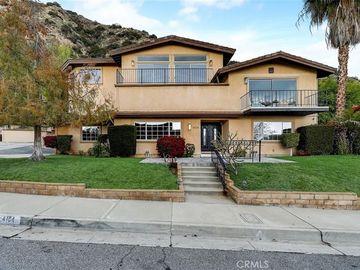 4104 Park Vista Drive, Pasadena, CA, 91107,