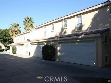 25619 Prospect Avenue, Loma Linda, CA, 92354,