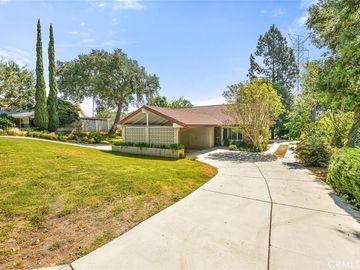 2048 Whitebluff Drive, San Dimas, CA, 91773,