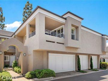 96 Baycrest Ct, Newport Beach, CA, 92660,