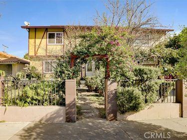 1258 Karl Street, San Jose, CA, 95122,