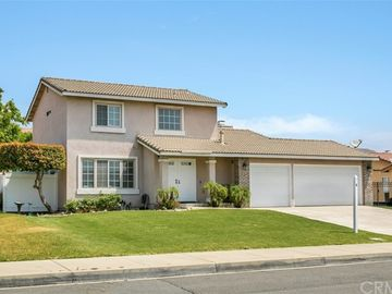 2034 West Fairview Drive, Rialto, CA, 92377,