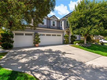 30587 Lily Pond Lane, Murrieta, CA, 92563,
