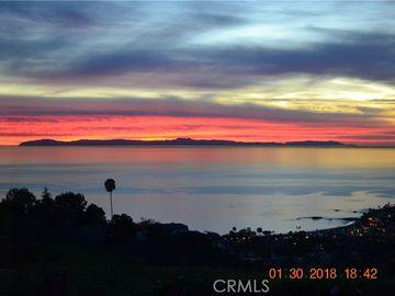 1970 Temple Hills Drive, Laguna Beach, CA, 92651,