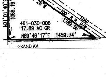 1849 Grand Avenue, Winchester, CA, 92596,