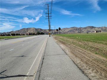909 N Sanderson Avenue N, San Jacinto, CA, 92582,