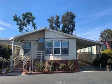 161 E Orangethorpe Avenue #135, Placentia, CA, 92870,