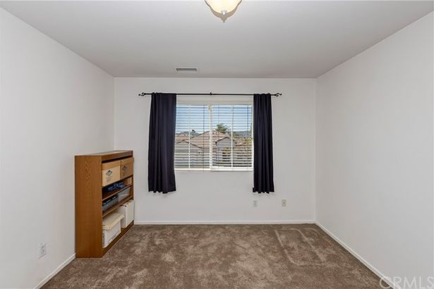 26054 Pine Street