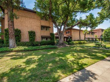 1200 S Orange Grove Boulevard #16, Pasadena, CA, 91105,
