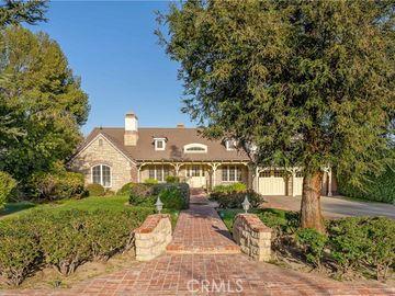 9152 Encino Avenue, Northridge, CA, 91325,