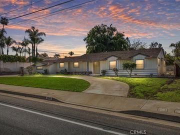 2346 E Cameron Avenue, West Covina, CA, 91791,