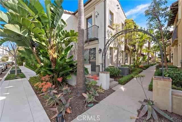 586 South Casita Street, Anaheim, CA, 92805,