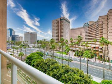388 E Ocean Boulevard #707, Long Beach, CA, 90802,