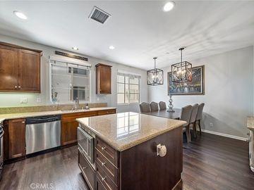 1750 Grand Avenue #6, Long Beach, CA, 90804,