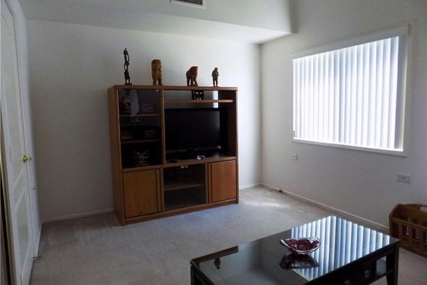 1121 Northwood Rd #237F - M9