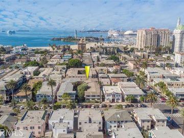 1020 East 2nd Street #11, Long Beach, CA, 90802,